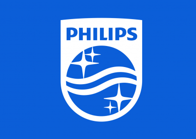 Philips Glow