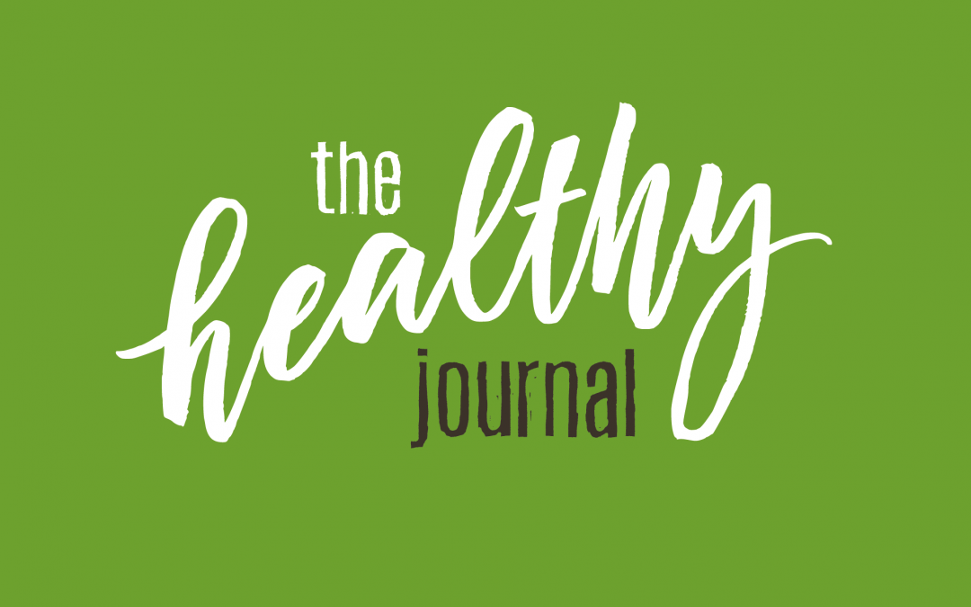 Healthy Journal