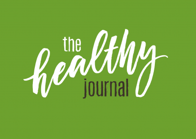 Healthy Journal